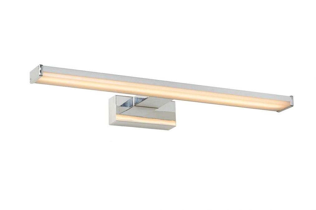 Designová koupelnová svítidla