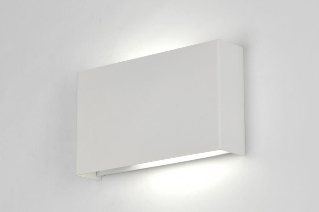 Nástěnné osvětlení
