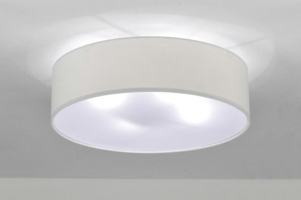 z v sn sv tidlo snap light white sv tidla pro v ivot sv tidla bachman. Black Bedroom Furniture Sets. Home Design Ideas